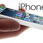 iPhone 5s дата презентации