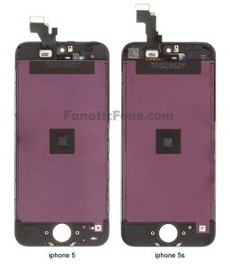 iphone5s-3