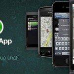 WhatsApp начал поддерживать безлимитные звуковые сообщения