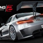 Gameloft анонсировала GT Racing 2: The Real Car Experience