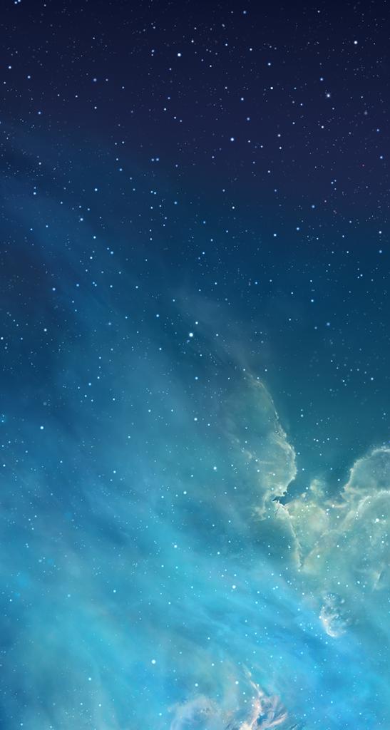 Los 25 mejores fondos de pantalla o wallpapers para iPhone 6