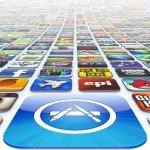 В App Store теперь можно загрузить поддерживаемые версии приложений для старых моделей iPhone/iPod Touch и iPad 1