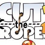 Компания Zepto Lab сообщила о разработке Cut the Rope 2