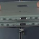 iPad mini 2 и iPad 5 представят 15-го октября