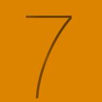 Первые слухи о Jailbreak iOS 7