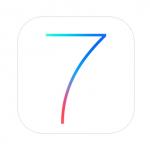 Вышла iOS 7 Golden Master [Скачать]