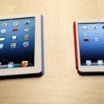 Где стоит покупать iPad? Рейтинг стран по стоимости яблочных планшетов
