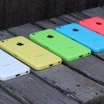 Предзаказы на iPhone 5c уже открыты, онлайн-заказы iPhone 5s начнутся 20-го сентября