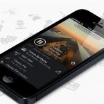 Radium — Интернет-радио с большим охватом радиостанций — уже в App Store