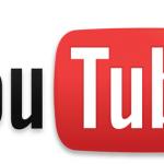 MyTube — загружаем видео с YouTube