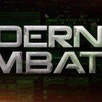 Gameloft перенесла дату релиза Modern Combat