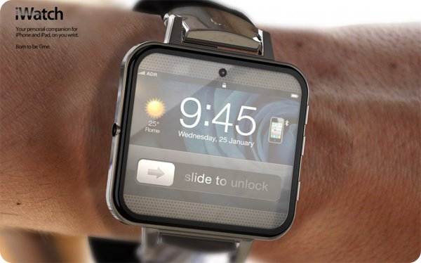 AppleiWatch2