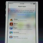 Apple возвращает деньги за пакеты iWork и iLife владельцам новых устройств, купившим приложения после 1 сентября