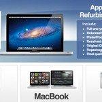 iPad 4 на 128 Гигабайт можно купить в США за $679