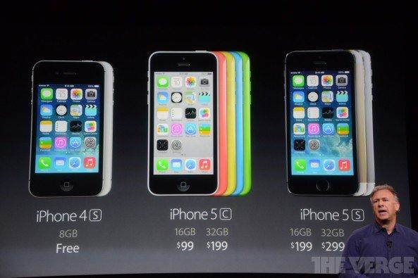 iphone-4s-5c-5s-e1378839057851