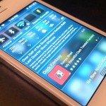 Jailbreak для iOS 6.1.3/4 появится до конца этого года