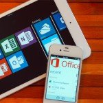 Microsoft Office все-таки выйдет на iOS