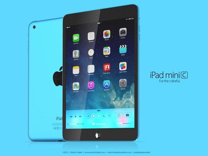 mini-2-blue-1024x768
