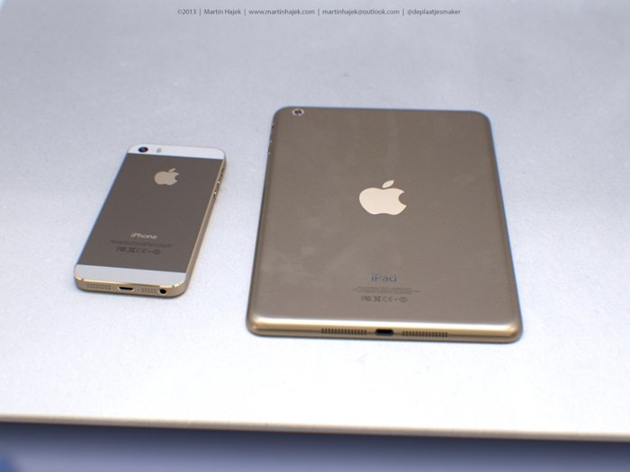mini-2-gold-2-1024x768