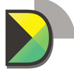 Diptic PDQ – минималистичные коллажи + Конкурс