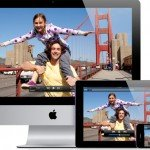Что нас ждет в следующем году от Apple?