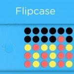 Flipcase — необычная игра для iPhone 5c