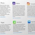 Что нового в пакетах iWork и iLife — детальный обзор