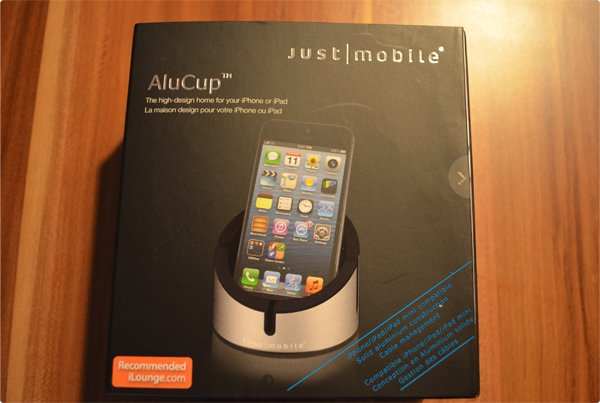 AluCup_pr