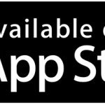 Самыми популярными приложениями в App Store стали игры