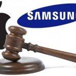 Apple снова выиграла суд у Samsung
