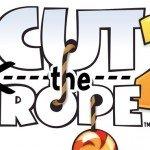 ZeptoLab выпустил первый тизер Cut the Rope 2
