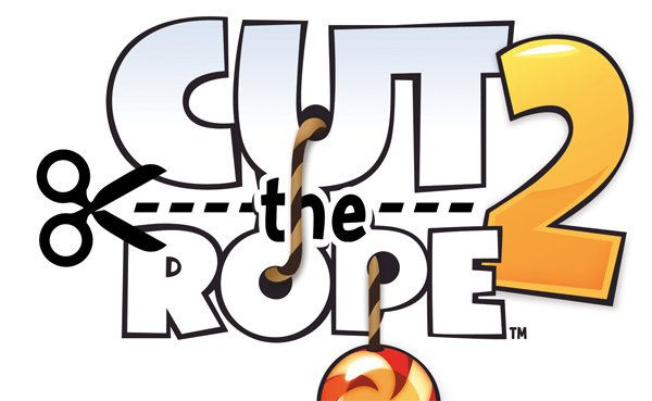 Cut-The-Rope-2-logo-001