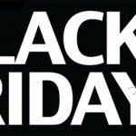 Скидки и акции: встречаем «Черную пятницу»