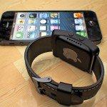 iWatch все ближе: Apple запатентовала новую функцию Bluetooth