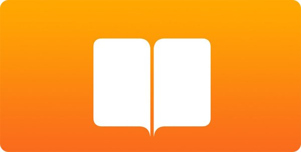 ibooks-ios7