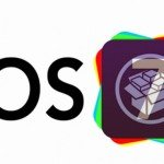 Новая iOS безопасна для джейлбрейка