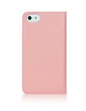 mystique-papillon-pinklight-rose-flip-case-for-iphone-5-5s-5c-4-4s
