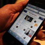 Apple может отказаться от Retina-дисплеев в следующем году