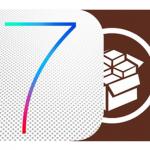 Список приложений совместимые с iOS 7 jailbreak
