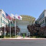 Apple отчиталась за первый квартал 2014 года
