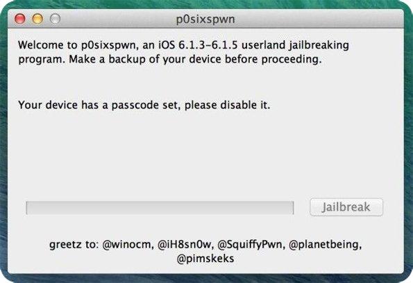 Screen-Shot-2013-12-30-at-08.29