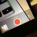 Slo-moMod — добавляем эффект замедленной съемки на iPhone 4S/5/5c, iPad 3+ и iPodTouch 5