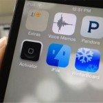 iFile обновился с поддержкой iOS 7