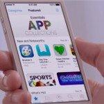 Apple устанавливает рекорд: 10 миллиардов долларов выручки в 2013-ом году