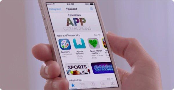 iOS-7-App-Store-teaser-004