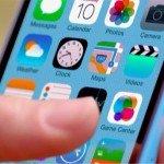 Apple Store по всему миру начнут замену дисплеев в iPhone 5c на следующей неделе