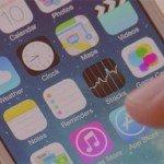 iOS 7 установлена на 78% устройств