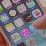 80% устройств, совместимых с iOS 7, уже работают на новой прошивке