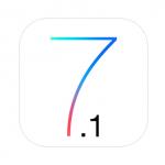Что нового в iOS 7.1 beta 3?