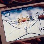 Новая реклама iPad Air от Apple — «Ваш гимн поэзии»